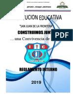 REGLAMENTO 2019.docx