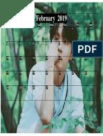 2 feb