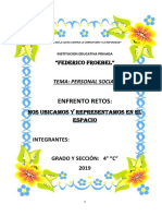 PROPUESTA  DE PROYECTO FENCYT - copia.docx