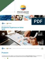 Proec Ppm2018 Productosorganicos Suiza