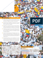 7cienciassociales9colombiaentre1958y2011-181016234558.pdf