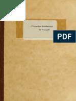 LIVRO TEXTO_POINCARÉ - INVENÇÃO MATEMÁTICA.pdf