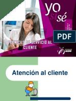 b0a6985f4ec997a7 Tecnicas de Servicio Al Cliente