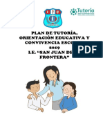 PLAN DE TUTORIA INSTITUCIONAL.docx