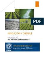 IRRIGACION_Y_DRENAJE mexico.pdf