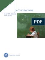 dry-type-transformer.pdf