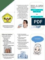 381377134-Leaflet-Pembatasan-Cairan-Dan-Elektrolit-Pada-Pasien-Hemodialisa.docx