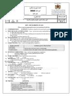 12NR.pdf