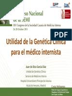 Asesoramiento_genetico