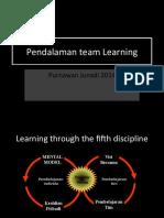 Sesi 10 - Pendalaman Team Learning 2014.pdf