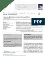 scihub 7.pdf