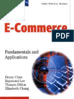 ecom book.pdf