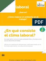 1Clima laboral (1)