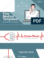 Online-Doctor-Medical-PowerPoint-Templates.pptx