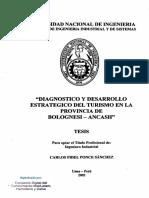 desarrollo turismo- Bolognesi.pdf
