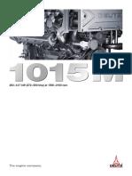 DEUTZ_1015_brochure.pdf