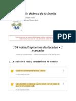 Notas de %22 En defensa de la familia %22.pdf