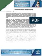 Analisis de viabilidad del modelo de negocio online_revisado.pdf