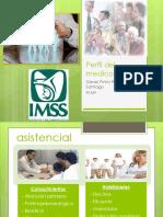Perfildelmedicofamiliar2015danielpinito 150422202238 Conversion Gate02