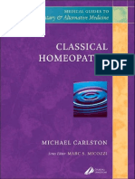 Classical_Homeopathy-Michael Carlston.pdf