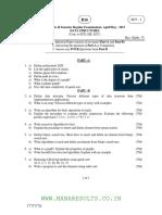 R161213052017.pdf