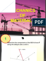 Mechanics of Materials2