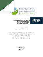 REVISION-DE-LAS-NOTAS-AL-PIE-DE-PAGINA-DEL-LIBRO-DEL-ORGANON-DE-SAMUEL-HAHNEMANN-Lopez-Luz-Marina.pdf