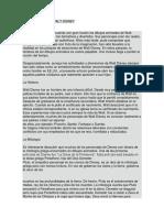 LOS ENGAÑOS DE WALT DISNEY.docx