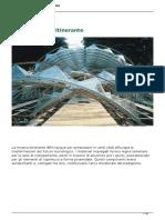 ibm-padiglione-itinerante.pdf