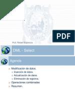 T07-DML02.pdf