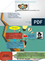 TRABAJO-GRUPAL (1)  SADUT PILLACA.pdf