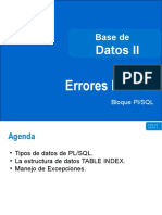T08-PLSQL02-Errores.pdf