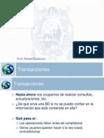 T10-Transacciones