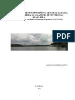 Tese pós-doutoral Jadson Porto- versão livro 20180822.pdf