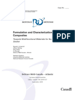 Formulation and Characterization of Nanoclay.pdf