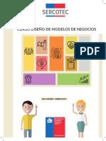 URSO_DISEÑO_DE_MODELOS_DE_NEGOCIOS.pdf