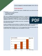 VD4G - GCB CalculationForm - Rev. A - 9AKK106930A2089 - 2017.03.xls