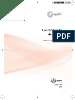 Contabilidade_Custos - CONTABILIDADE - IFSUL.pdf