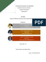 Gestión de RRHH del Laboratorio Clínico Bacteriológico Moncada.docx