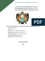 Trabajo-grupal (1) Sadut Pillaca