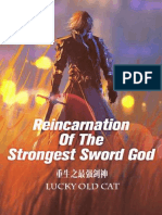 [www.asianovel.com]_-_Reincarnation_Of_The_Strongest_Sword_God__Chapter_1351_-_Chapter_1400.pdf