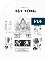 YHCT Bai Giang Cham Cuu Vatm