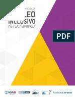 andi_empleoinclusivo_final_11sep.pdf