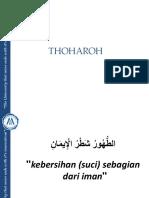 thoharoh (1)