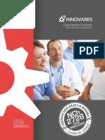 Catálogo 2019 Cursos vigentes OTEC Innovares.pdf