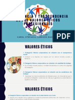 EVIDENCIA 4 Soluciones de Conflictos. Fase Analisis
