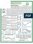 Greenpath's Weekly Mortgage Newsletter - 10/31/2010
