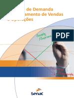 2S_Previsao_Demanda.pdf