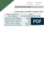 Reporte_Estado_De_Pago.pdf