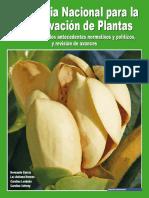 2010 Estrategia Nacional Conservacion de Plantas.pdf